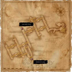 Map Sewers Viziman quest.png
