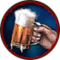 Game Interaction icon drink.png