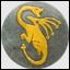 Achievement Dragonheart xbox.png