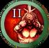 Δύναμη (level 2)