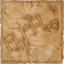 Map Elven ruins circle.png