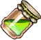 Oil Insectoid Oil.png