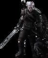 Tw3 Geralt by ivances-d6iw9zd.png