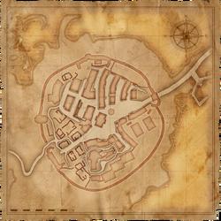 Map Old Vizima.png