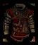 Tw2 armor armoroflocmuinne.png