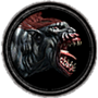 Tw1 monster icon.png