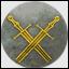 Achievement Swordmaster xbox.png