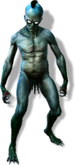 Tw2 journal drowner.png