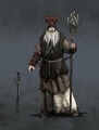The-Witcher-3-Concept-7.jpg