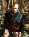 Tw2 screenshot armor hunter.png