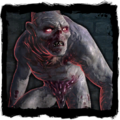 Bestiary Ghoul.png