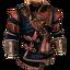 Tw2 armor thyssen.png