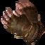 Tw2 armor wornleathergauntlets.png