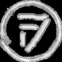 Death rune