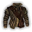 Tw2 armor quiltedleather.png