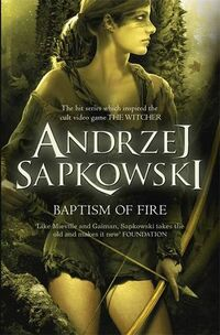 Baptism Of Fire.jpg