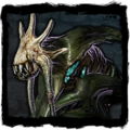 Bestiary Dagon.png
