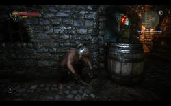 Dungeons-of-la-valette-006.png