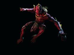 Mutant3.jpg