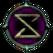 Yrden icon, inactive