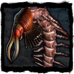 Bestiary Giant Centipede.png