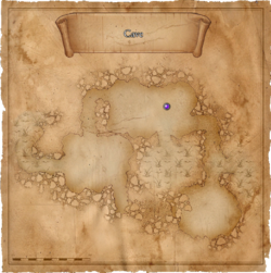 Map Swamp cave.png