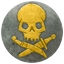 Achievement Avenger xbox.png