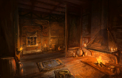 Loading House interior night.png