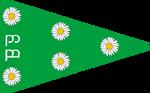 Speculative flag for Dol Blathanna