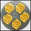 Achievement Poker xbox.png