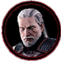 Tw3 character icon.png