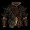 Tw2 armor heavyleatherjacket.png