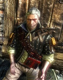 Tw2 screenshot armor astrogarus.png