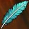 Substances Cockatrice feather.png