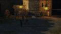Tw-screenshot-kaermorhen-06.png