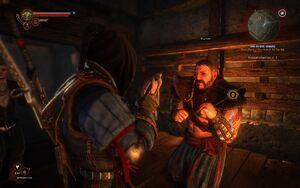 Tw2 screenshot vergen fistfighter3.jpg