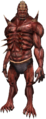 Bestiary Greater mutant full.png