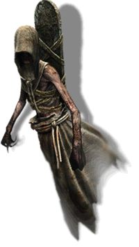 Tw2 journal wraith.png