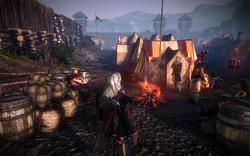 Tw2-screenshot-kaedweni-camp-01.png