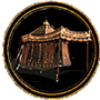 Tw2 locations icon.png