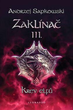 Zaklinac-3-krev-elfu.jpg