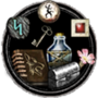 Tw1 items icon.png