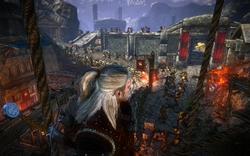 Tw2-screenshot-siege-of-vergen-02.png