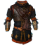 Tw2 armor seltkirk.png