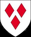 Rivian coat of arms