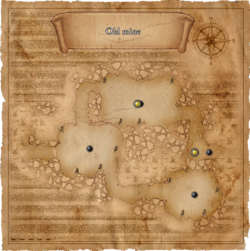 Map Old Mine KM.png