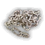 Tw2 item chains.png