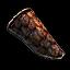Vran armor enhancement