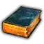 Tw2 questitem ancientmanuscript.png