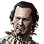 Tw3 bestiary icon highervampire.png